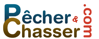 pecheretchasser.com
